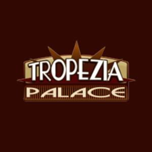 Casino Tropezia
